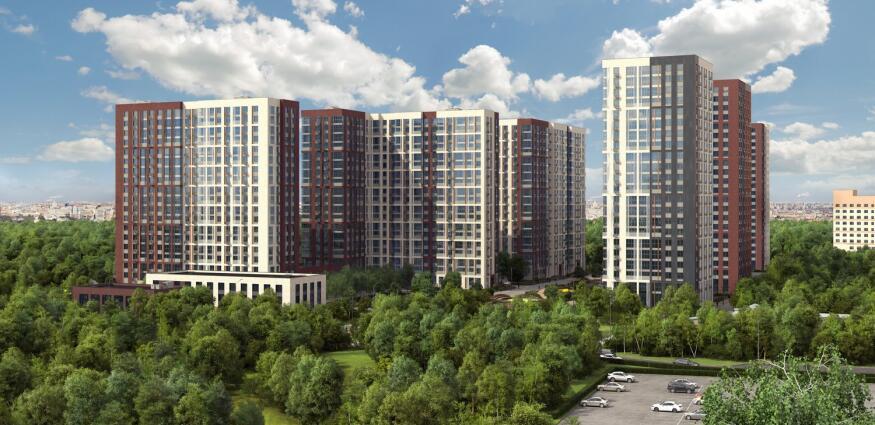 ипотека без первоначального взноса отзывы покупателей кредит с вид на жительство украине